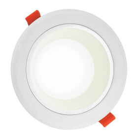 CEILINE III LED DOWNLIGHT 230V 10W 150mm NW