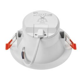 CEILINE III LED DOWNLIGHT 230V 15W 150mm WW