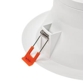 CEILINE III LED DOWNLIGHT 230V 20W 190mm NW