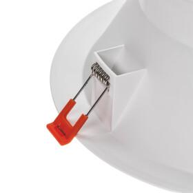 CEILINE III LED DOWNLIGHT 230V 25W 230mm NW