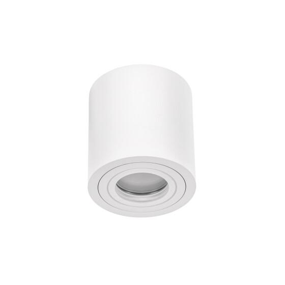 CHLOE GU10 IP65 round white