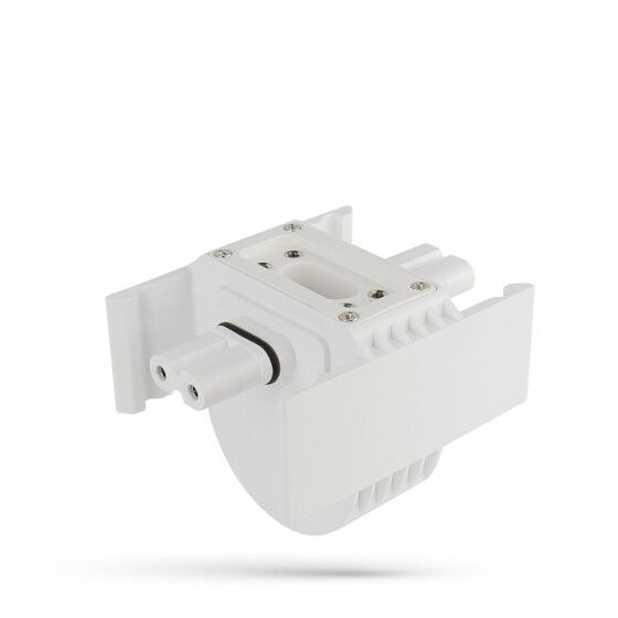 Feed-through connector for Limea Slim 2