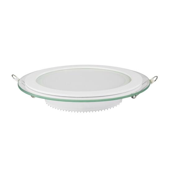 FIALE  ECO LED ROUND  230V 18W IP20  NW ceiling LED spot