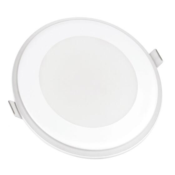 FIALE 3 STEPS 5,5W Aureola A, WW, round white