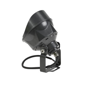 FLORI SPOT 25deg 24v 24W NW IP65 5 year warranty