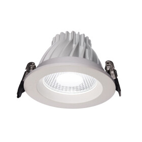 LACRIMA COB LED DOWNLIGHT 230V 20W NW
