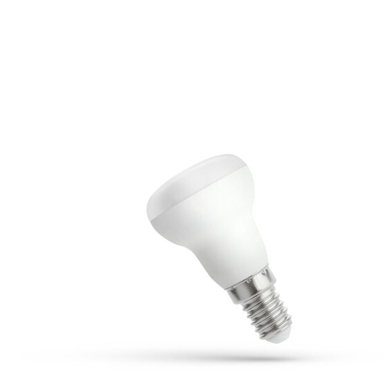 LED R-39  E-14 230V 3W WW SPECTRUM