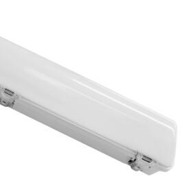 LIMEA  LED SMD 5630 24W   60cm NW GARAGE transparent