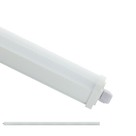LIMEA ECO 2 LED 36W 230V 120cm IP65 NW