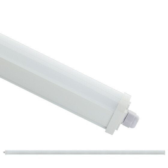 LIMEA ECO 2 LED 50W 230V 150cm IP65 NW