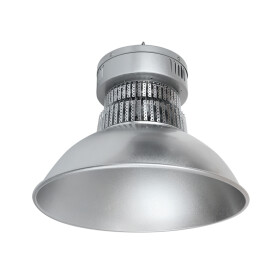 LYCAO 2 LED 230V 150W IP54 90st NW HIGHBAY