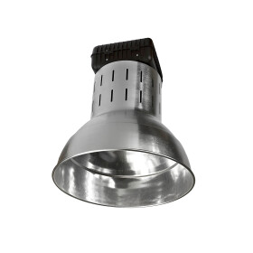 LYCAO COB LED 230V 80W IP44 90deg NW HIGHBAY