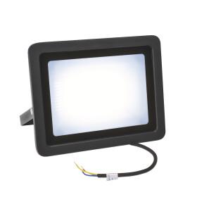 NOCTIS LUX 2 SMD 230V 100W IP65 CW black