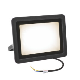 NOCTIS LUX 2 SMD 230V 100W IP65 NW black