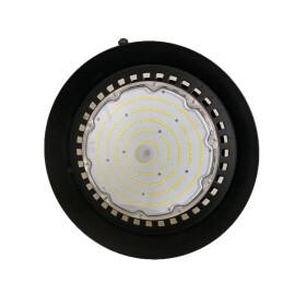 DEMODU® PRO LED UFO Hallentiefstrahler high bay 200W...