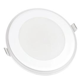 FIALE 3 STEPS 5,5W Aureola A, NW, round white