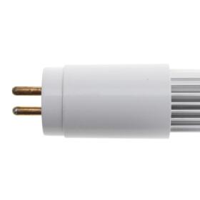 LED T5 1149mm Röhre EVG kompatibel 18W Sockel G5...