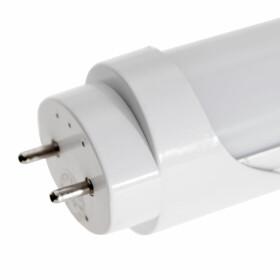 T8 LED Röhre EVG 22W 150cm tageslichtweiß...