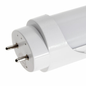 T8 LED Röhre EVG 22W 150cm neutralweiß 4000K...