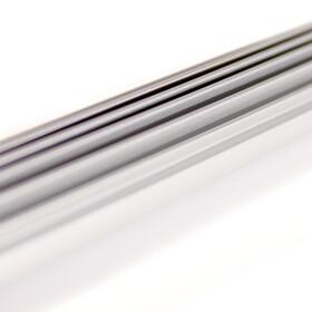 LED T5 1449mm Röhre EVG kompatibel 24W Sockel G5 tube 150cm 850 5000k 130lm/Watt 3120 Lumen