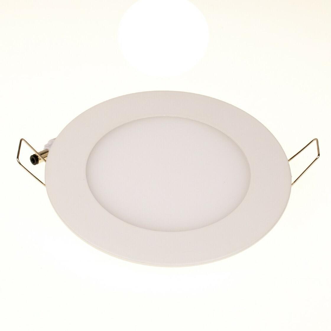 1 Stück  Hängelampe Lampe 12 V